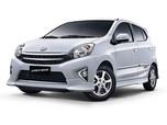 Mobil Murah Banting Harga, Cicilan Bisa Rp 2,4 Juta/Bulan!