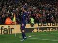 Tom Brady Puji Lionel Messi