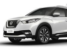 Dorong Penjualan, Nissan Investasi Rp 128 Triliun di China