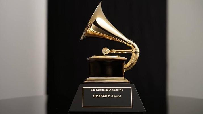 Tarif iklan di Grammy Awards terus naik, meskipun jumlah penonton semakin sedikit