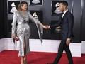 John Legend dan Chrissy Teigen Sambut Kelahiran Anak Kedua