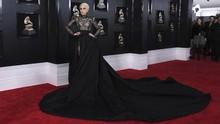 Lady Gaga Bakal Beraksi dalam Film Tentang Pembunuhan Gucci
