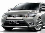 Daftar Harga Mobil Toyota Usai Pajak 0%, Ada Diskon Rp65 Juta