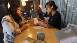 Dikuasai Bank Jepang, BTPN Tak Bagi Dividen Tahun Ini