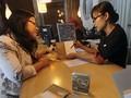OJK 'Buka Pintu' SMBC Miliki Saham BTPN di Atas 40 Persen