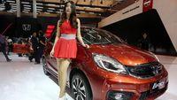 Libas Avanza, Honda Brio Mobil Terlaris 2020, Kok Bisa?