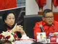 PDIP Klaim Tak Ikut Campur soal Pj Gubernur Jabar dan Sumut