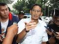 Wagub Sandi Nilai Geng Motor Resahkan Masyarakat Jakarta