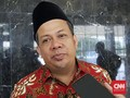 Fahri Hamzah Tantang Elite Parpol Bikin 4 Poros di Pilpres