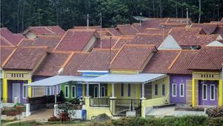90 Persen Pengembang di Bekasi Tak Serahkan Fasilitas Umum