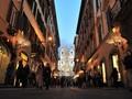 Aturan Berwisata di Roma Bakal Semakin Ketat