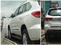 7 Mobil Esemka Gagal Mengaspal Gara-gara Euro 4