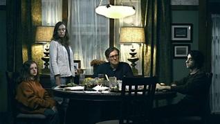 Tayang di Sundance, 'Hereditary' Disebut Film Horor Terseram