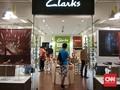 Tutup Lapak, Sepatu Clarks Banting Harga jadi Rp350 Ribu