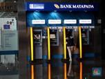 Kuasa Hukum Mayapada Bantah Langgar Batas Penyaluran Kredit