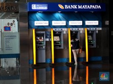 Begini Cara Tahir Tambah Modal Rp 2 T ke Bank Mayapada