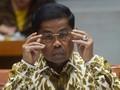 Mensos: Pendamping PKH Tidak Terlibat Kampanye di Jatim