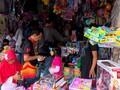 VIDEO: Bea Cukai Longgarkan Aturan Soal Mainan Impor