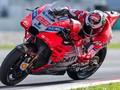 Bos Ducati Kirim Sinyal Lepas Lorenzo Usai MotoGP 2018
