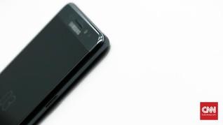 Galaxy Note 9 Dikabarkan 'Lahir' 9 Agustus