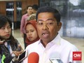 Mensos Usul Ada Pendampingan Dana Otsus Papua