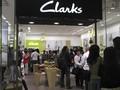 Clarks Gulung Tikar Karena Penjualan Sepatu Anjlok 50 Persen