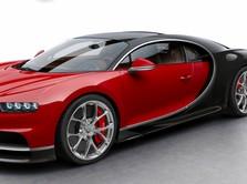 Rupiah Anjlok, Importir: Bola Panas Dilempar ke Ferrari Cs