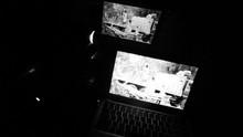 Indonesia Masuk 3 Besar Negara yang Sering Kena Malware