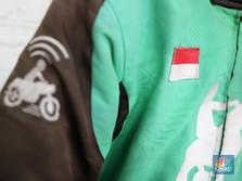 Kominfo: Dana Asing Bantu Pertumbuhan Startup