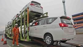 Toyota Terus Kaji Komponen Mobil yang Rusak Akibat B20