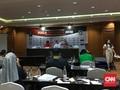 Hasil Undian Perempat Final Piala Presiden 2018