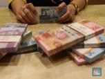 Gokil! BI Beri Utangan Fantastis Rp 100 T ke Pemerintah
