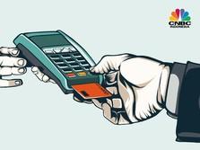 Hati-hati Gunakan Kartu Kredit, Jangan Sampai Jadi Beban