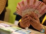 UMK Jabar Paling Tinggi: Buruh Malah Gundah, Pengusaha 'Lega'