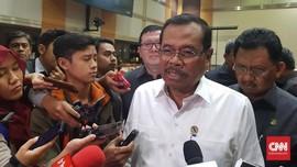 Komnas HAM Desak Jaksa Agung Bentuk Tim Penyidikan Kasus HAM
