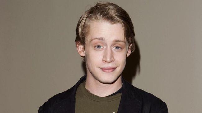 Macaulay Culkin Cari Lowongan di Film JK Rowling