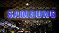 Deretan Ponsel Samsung yang Kebagian Android 11 & Jadwalnya