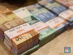 Orang Kaya RI yang Punya Tabungan Rp 2 M Makin Banyak Lho