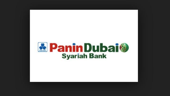 PT Bank Panin Dubai Syariah Tbk menunjuk seorang direksi baru untuk menangani bisnis kreditnya