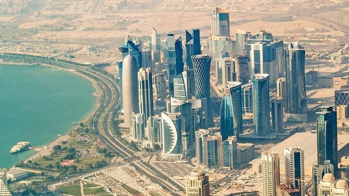 Qatar memutuskan keluar dari OPEC secara mendadak