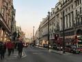 Keliling London Tanpa Bikin 'Dompet Bolong'
