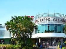 Proyek Meikarta Berlanjut, LPCK Raih Marketing Sales Rp 1,9 T