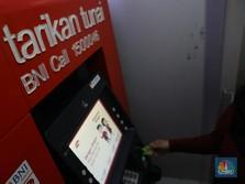 Agus Marto : Migrasi Kartu Debit dengan Chip Dipercepat!