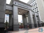 IMF: Outlook Ekonomi Indonesia Positif, Tapi Harus Waspada