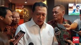 Kasus Hukuman Mati, DPR Minta Pembekalan TKI Ditingkatkan