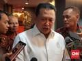 Bamsoet Tepis Penambahan Kursi Pimpinan untuk Balas Budi PDIP