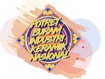 Potret Buram Industri Keramik Nasional