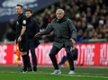 Paparazzi Disebut Tak Mampu Memburu Mourinho