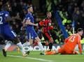 Hasil Liga Inggris: Chelsea Tumbang, Man City Kian Melesat