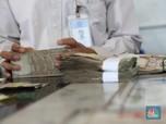 AS-China Katanya Sudah Damai? Kok Mata Uang Asia Melemah?
